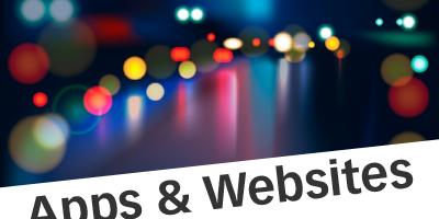 Apps&Websites