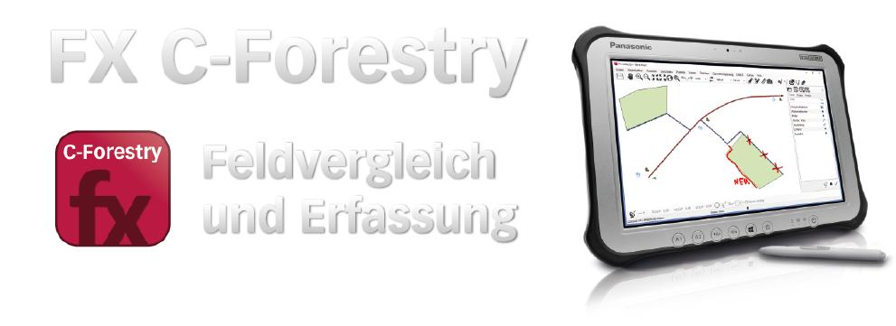 fx-collector-schriften_c-forestry