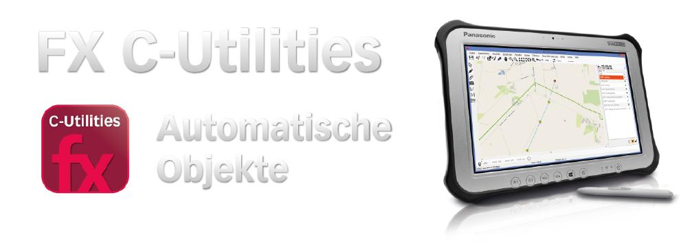 fx-collector-schriften_c-utilities
