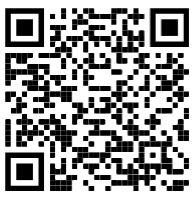 FX GNSS Rover Systeme Webinar Anmeldelink 20201203