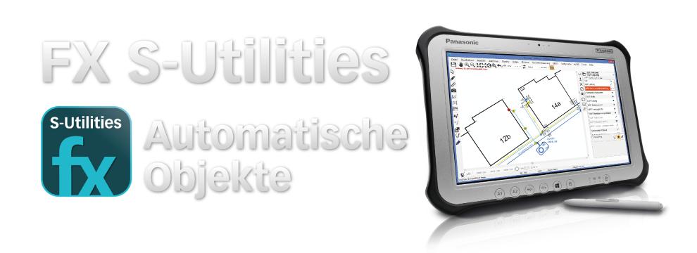 FX S-Utilities