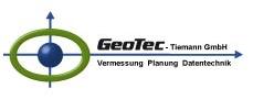 GeoTec_Logo_web