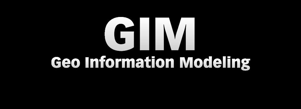 Homepage-Banner-GIM
