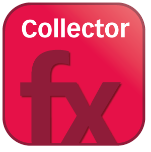 Icon_Collector