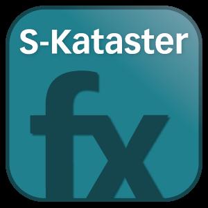 Icon_S_Kataster