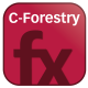FX C-Forestry