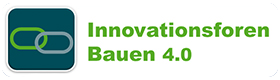 Innovationsforen Bauen frox IT