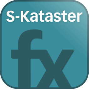 S-Kataster_Icon