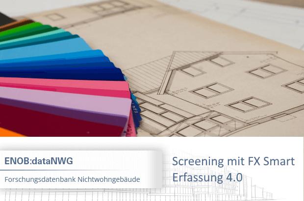 Screening App FX Smart