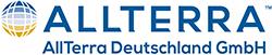 allterra-logo