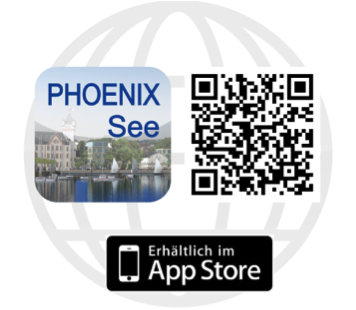app-verlinkung-qr-codes
