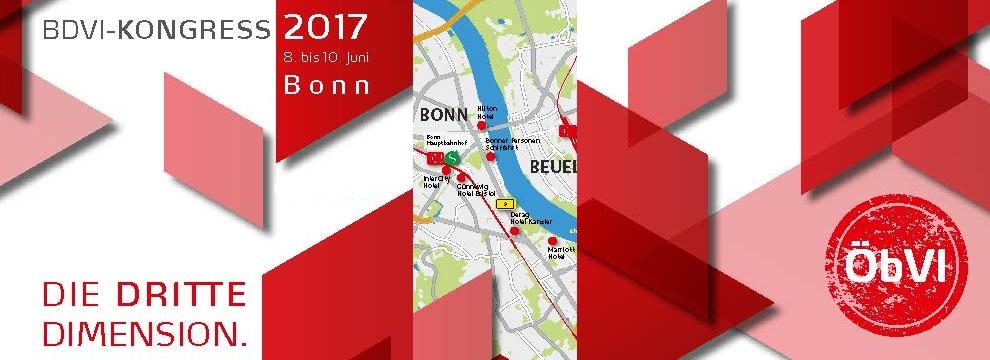 frox BDVI Kongress 2017