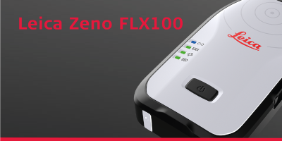 frox FLX 100 GNSS