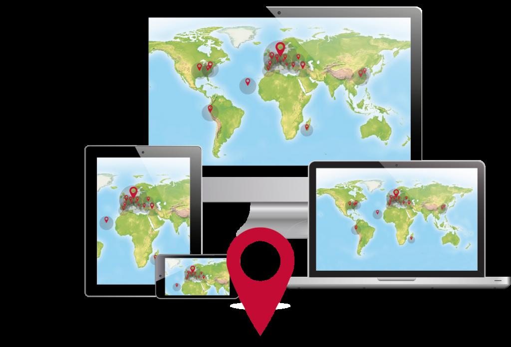 geobusiness-maps-apps